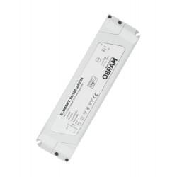 Plastic Power Supply 90W 24V IP20 ELEMENT OSRAM
