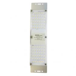 Πλακέτα LED 60W Συμμετρικού Φωτισμού Σε Φυσικό Φως (4000Κ) Aca Lighting
