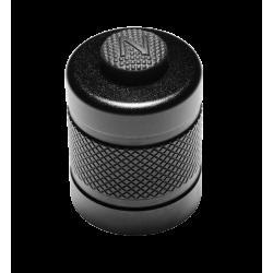 Tail Switch Για Φακούς Nitecore NTC1 - P30 (χωρίς προστατευτικό)