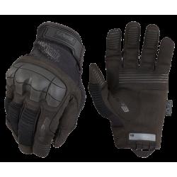 Γάντια MECHANIX, M-Pact 3, Covert