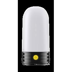 FLASHLIGHT LED NITECORE L Series LR50