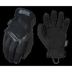 Γάντια MECHANIX Fastfit, Covert