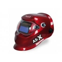 Ηλεκτρονική Μάσκα Συγκόλλησης ΑS-X STAYER - 44ASX