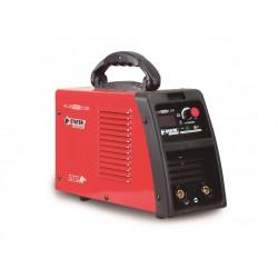 Ηλεκτροσυγκόλληση inverter 120A - 230V STAYER - PLUS120GE