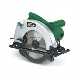Electric Circular Saw Hand Fitted 1200W 185x2,5x20 CH 185 B STAYER