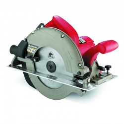 Electric Circular Saw For Wood Hand Fitted 2000W 235x2.6x25.4 CP 236 STAYER