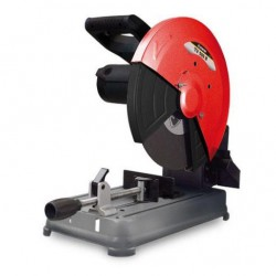 Electric Chop Saw With Grinding Disc 2400W 355x3x25,4 TV 509 B STAYER