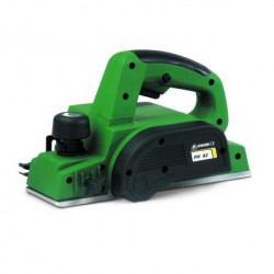 Electric Wood Planer 650W 0-2 PH 82 STAYER