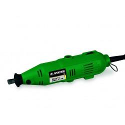 Multi Tool Stayer 130W - MULTI-DRILL130