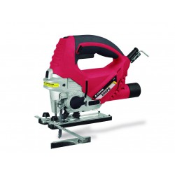 STAYER Jigsaw adjustable 750W - S 90 PE