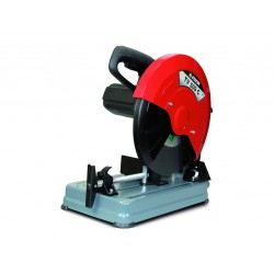 Stayer - metal Saw (with emery disc) 2400W - TV509C