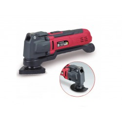 Multi Tool Stayer 300W - MULTIPRO300