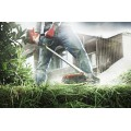 Brush Cutters - Hedge Trimmers