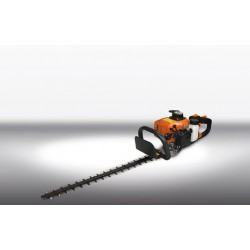 Petrol hedge trimmer 0.65Hp STAYER - GASROSE