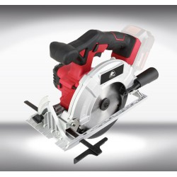 Stayer 18V Circular Saw (The Battery Not Included) - CP L18