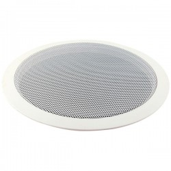 Ceiling Speaker M-503 White 6W SPACE LIGHTS