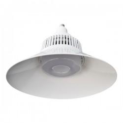 Led Καμπάνα 100W E27 4000K Λευκό SpotLight