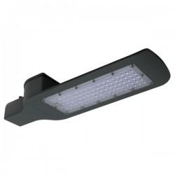 Hight Power LED Φωτιστικό Δρόμου 90W 140° IP65 SpotLight