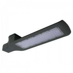Hight Power LED Φωτιστικό Δρόμου 120W 140° IP65 SpotLight