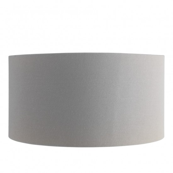 Cylinder Lampshade For Pendant Lighting Φ:45x45x20 For Ε27 Lampholder Universe