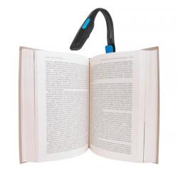 LED Book Light Booklite Energizer