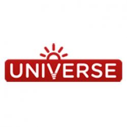 Ενσύρματο Κουδούνι Σε Λευκό Με Ένταση Ήχου 100dB & 8 Μελωδίες ST-79T 230V Universe
