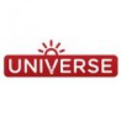 Starter Για Λάμπα LED T8 Universe