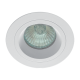 Recessed Adjustable Spot Round Richard In Various Colors VIOKEF