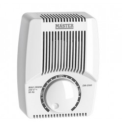 DIMMER PROFESSIONAL MULTI-LED 2500W