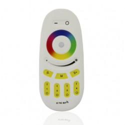 Controller RF Dimmer 4 Canal Eurolamp