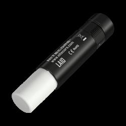 Flashlight LED NITECORE L series LA10