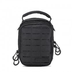 Mini Bag Of Nylon CORDURA Nitcore Tactical Pounch NUP10 Nitecore