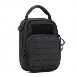 Τσαντάκι Από Nylon CORDURA Nitcore Tactical Pounch NDP10 Nitecore
