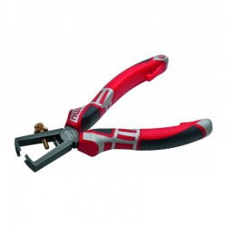 Professional Pliers Stripping Electrical 160mm - 1000V