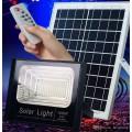 Solar Floodlights